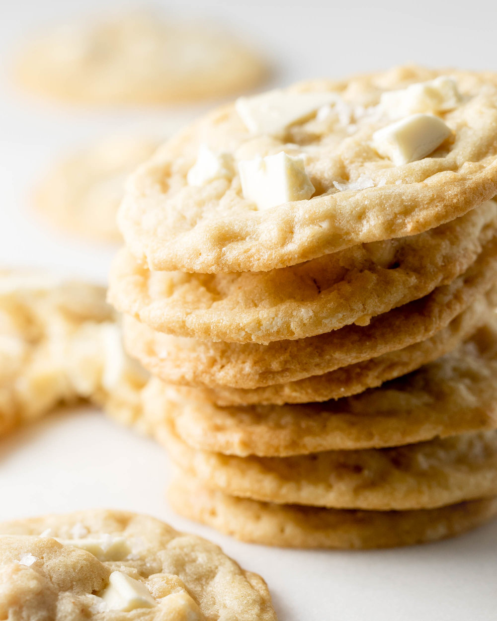 White Chocolate Macadamia Cookies (3 of 4).jpg