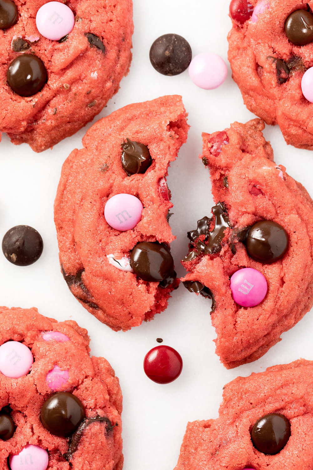 V Day M&M Cookies (4 of 7).jpg
