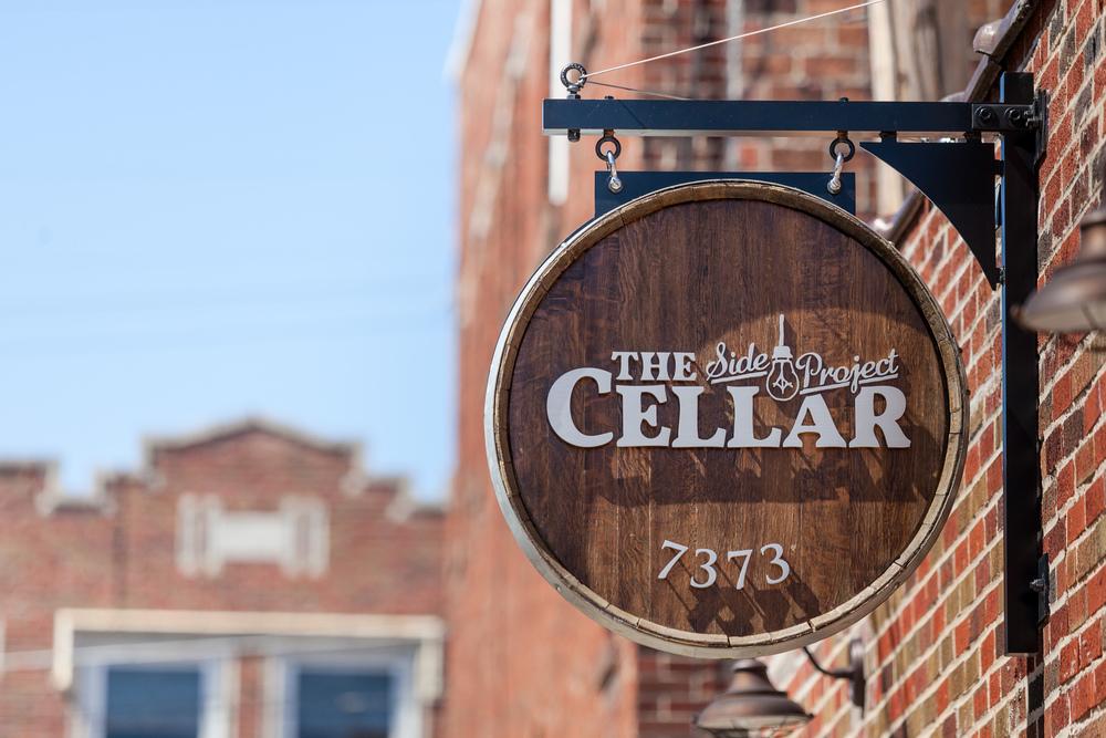 Side-Project-Cellar-Zwane-Day-150919-002.jpg