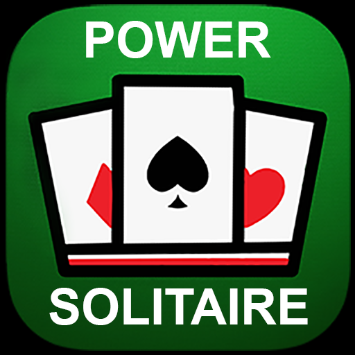 icon_PowerSolitaire-512.png