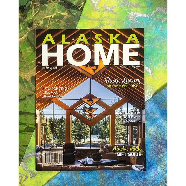 ALASKA HOME MAGAZINE.jpg