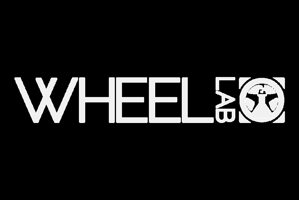 WL_logo_1c.png