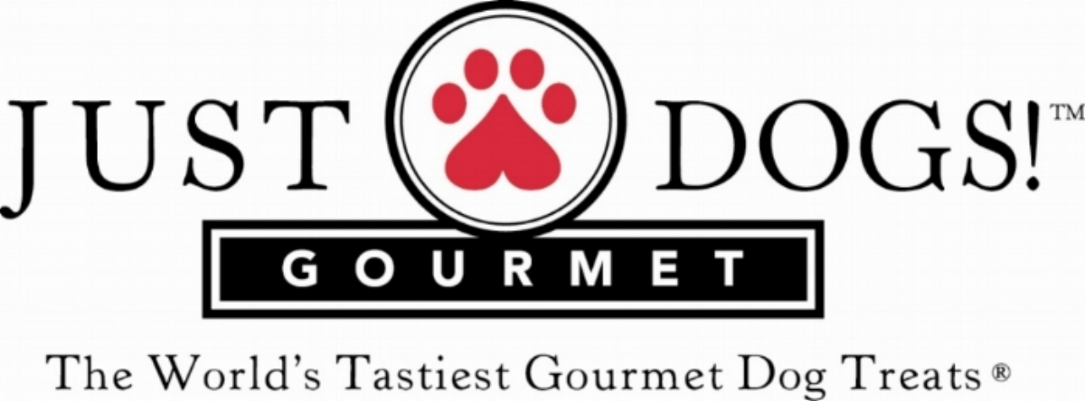 JUST DOGS! GOURMET
