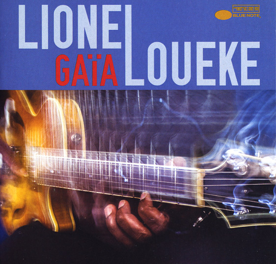 lionel-loueke-gaia.jpg