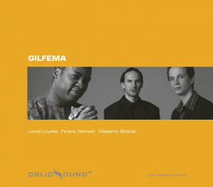 Gilfema-568-300x264.png