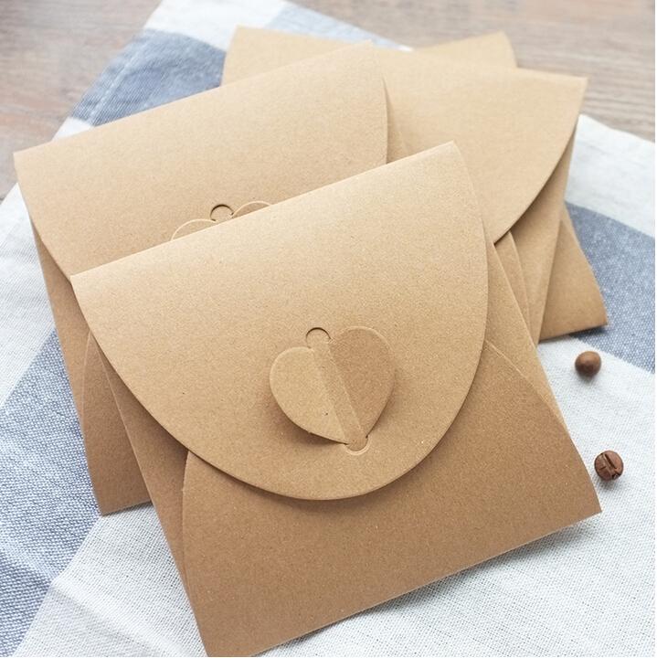 50pcs-lot-Vintage-Square-Love-buckle-Kraft-CD-Packing-Bags-250-g-kraft-Envelope-Paper-Bags.jpg