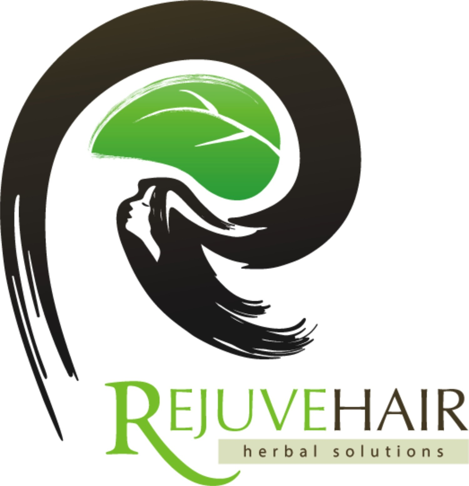 REJUVEHAIR herbal solutions