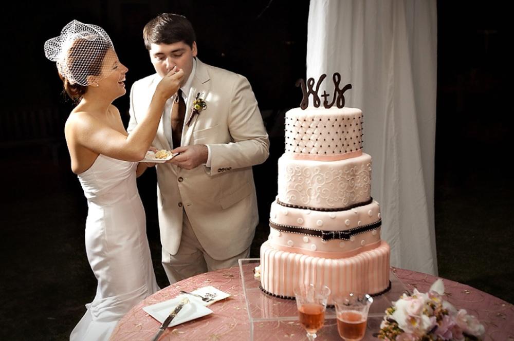 eatingcake.jpg