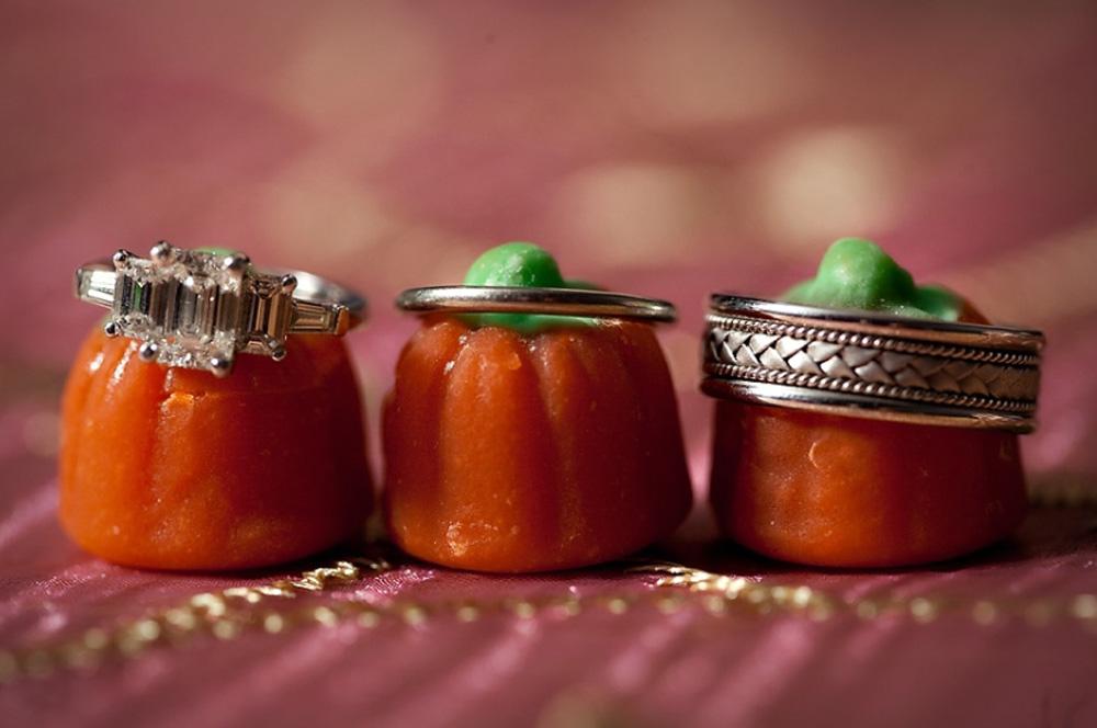 pumpkinrings.jpg