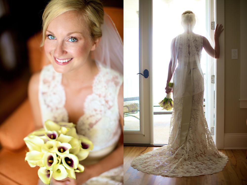 bridefrontandback.jpg