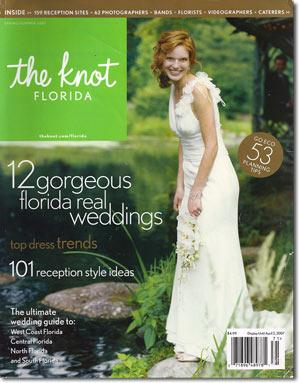 knot-spring2007-2.jpg