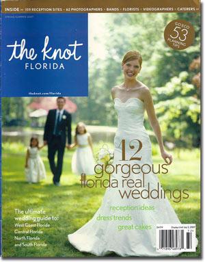 knot-spring2007.jpg