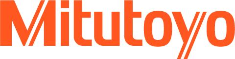 MItutoyo Logo Pantone 172C.jpg
