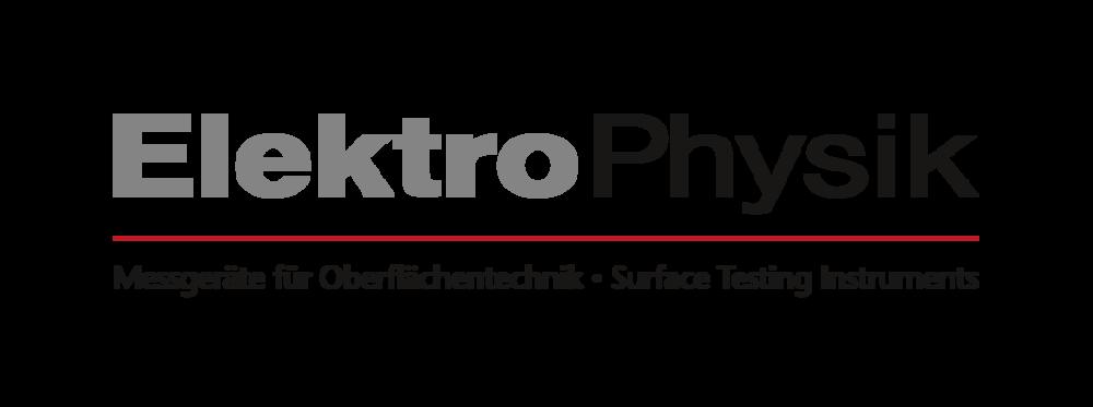 Elektrophysik-Logo Office.png