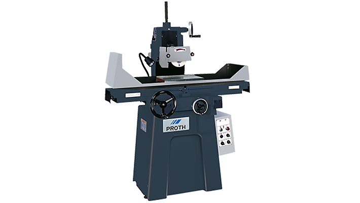 PROTH PSGS1545 Surface Grinder