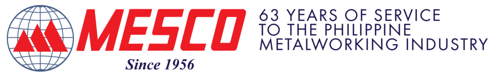 MESCO, Inc
