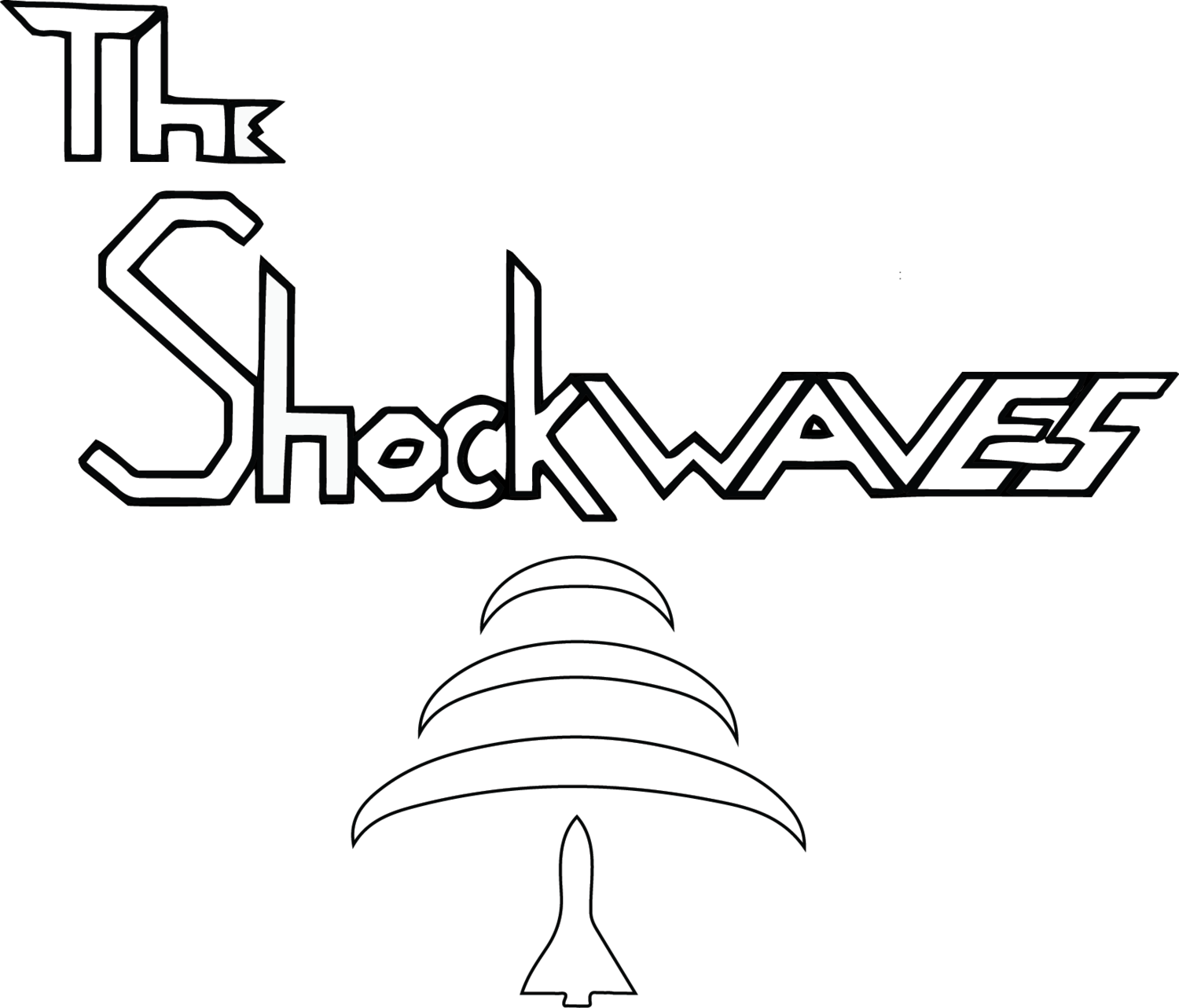 The Shockwaves