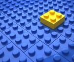 lego in mining