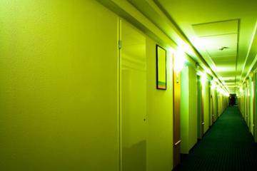 green-hotels-1.jpg