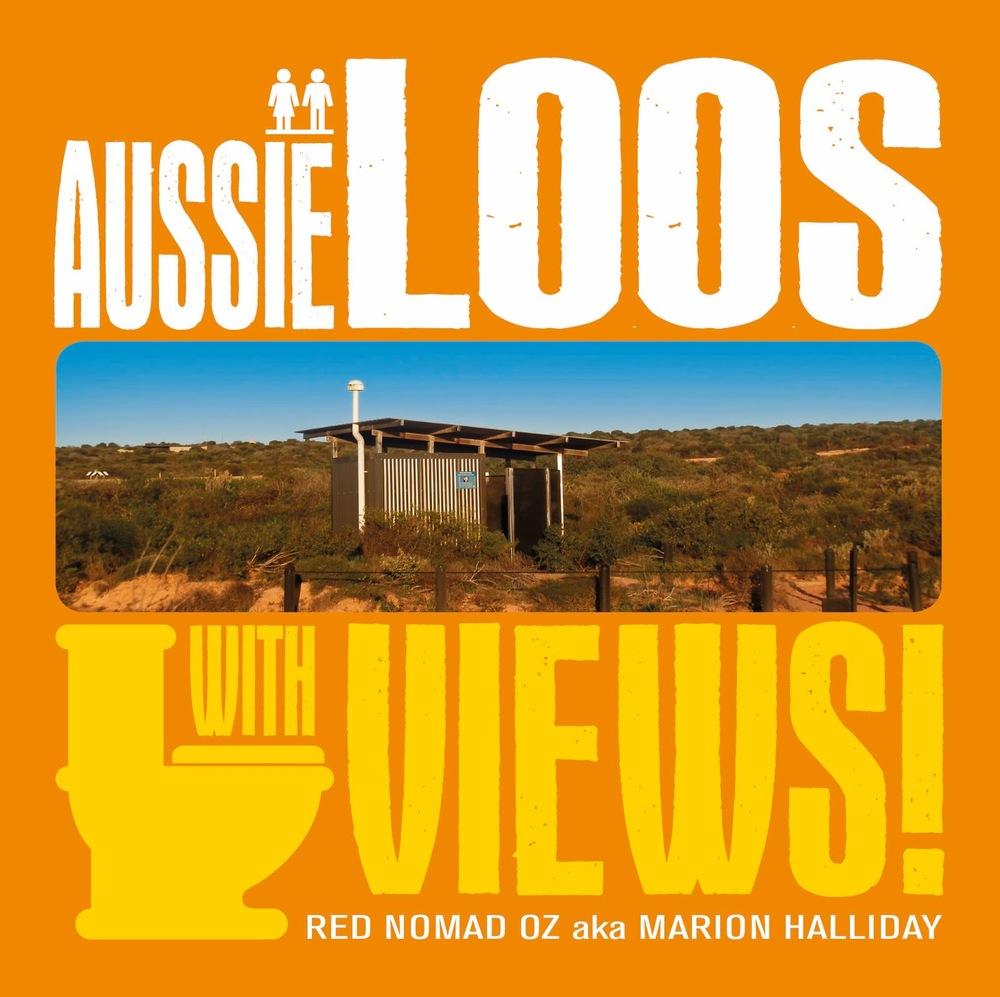 AussieLoosWithViews_CVR_LoRes.jpg