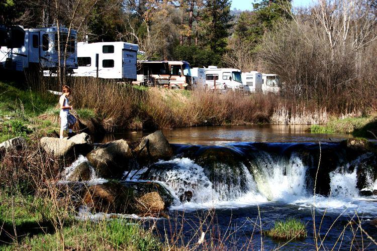 yosemite-rv-park-campground-photo-002.jpg