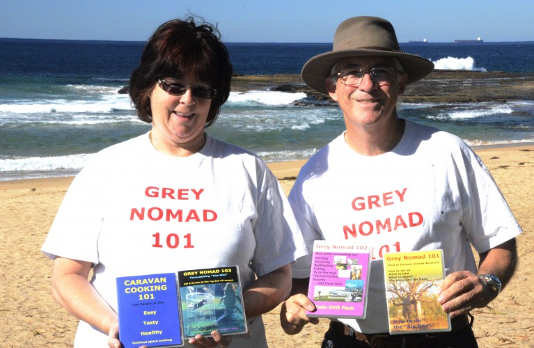 grey nomads.jpg