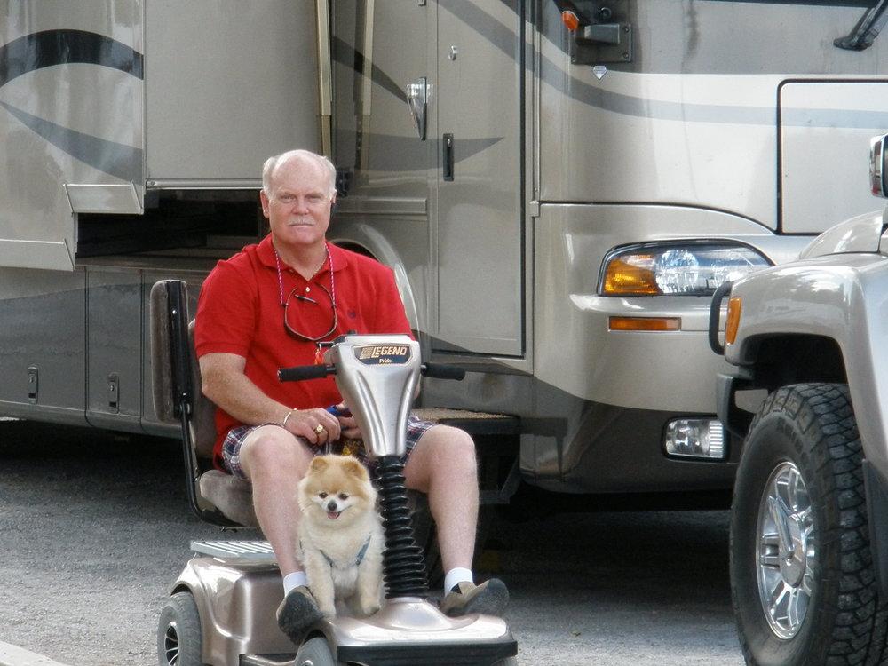 Disabled in caravan park.jpg