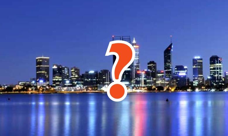 Perth skyline hotels.jpg