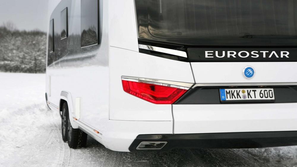 eurostar_02_2.jpg
