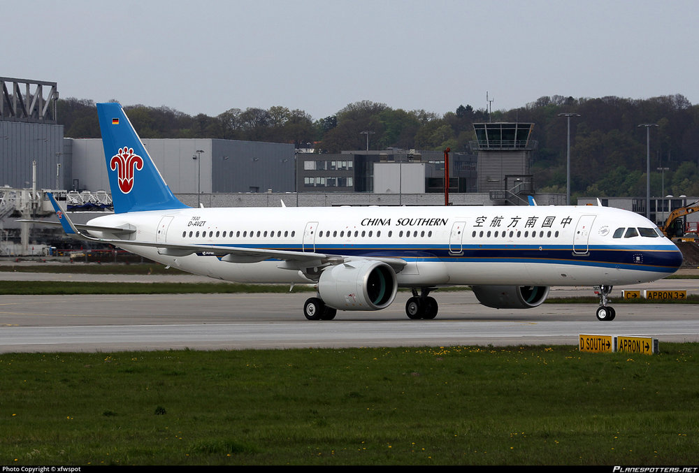 d-avzt-china-southern-airlines-airbus-a321-271n_PlanespottersNet_759917_5520a10637.jpg