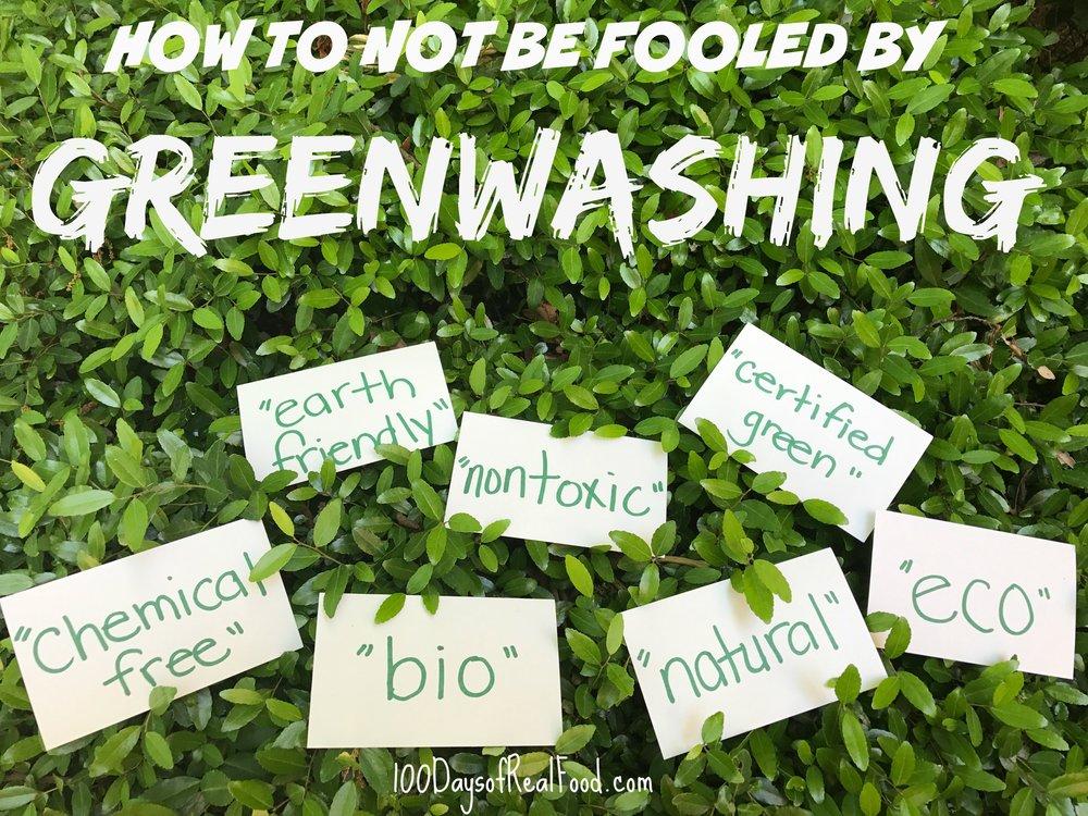 greenwashing[1].jpeg