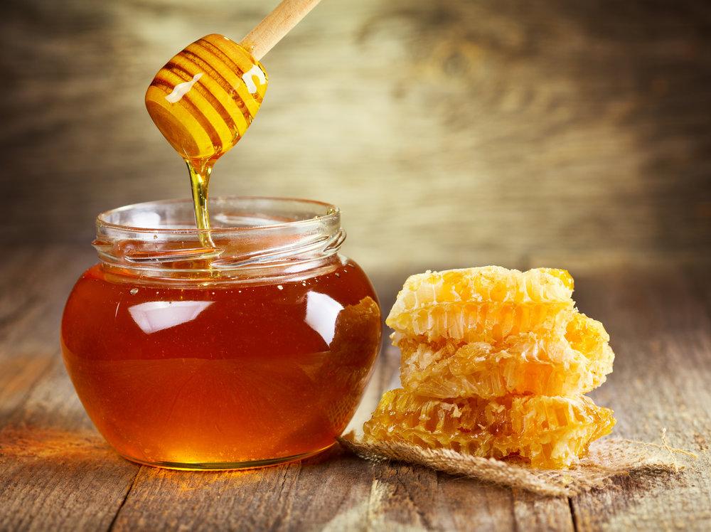 Honey AdobeStock_61593982.jpg