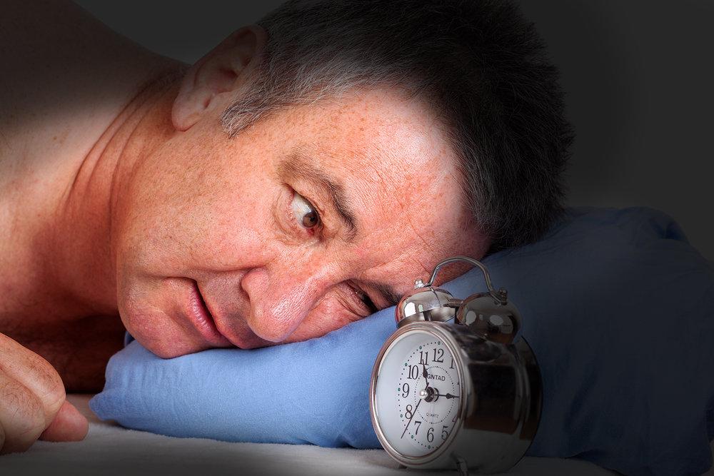 Man alarm clock.jpg