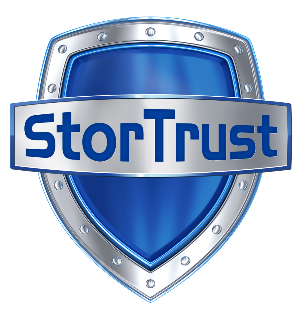 StorTrust Shield
