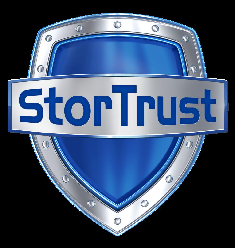 StorTrust Shield