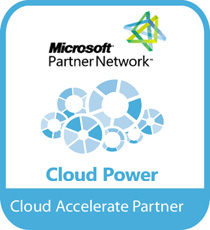 microsoft-cloud-partner.jpg
