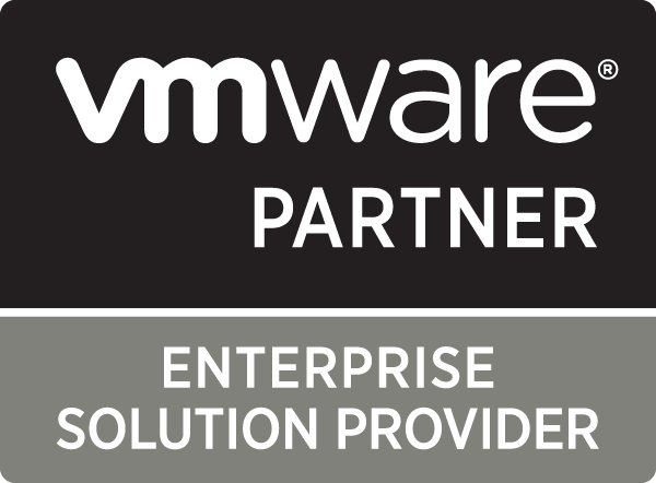 VMware Enterprise Partner.png
