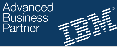IBM_Advanced_Business_Partner.png