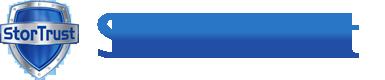 Stortrust logo.png
