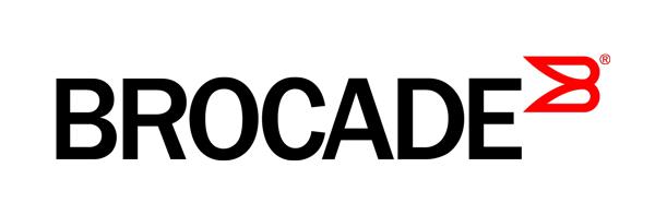 logo-brocade.jpg
