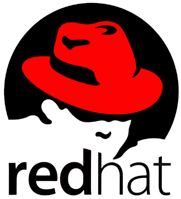 Copy of Copy of Copy of Red Hat Linux Support - Abtech