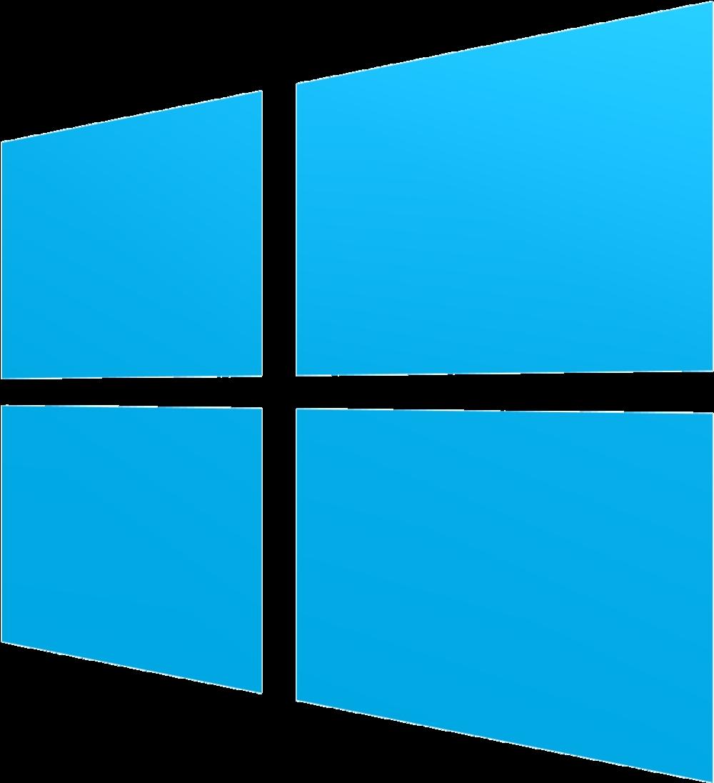 Copy of Copy of Copy of Copy of Copy of Microsoft Windows Support - Abtech