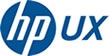 Copy of Copy of HP-UX Support - Abtech
