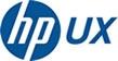 Copy of Copy of Copy of Copy of Copy of HP-UX Support - Abtech