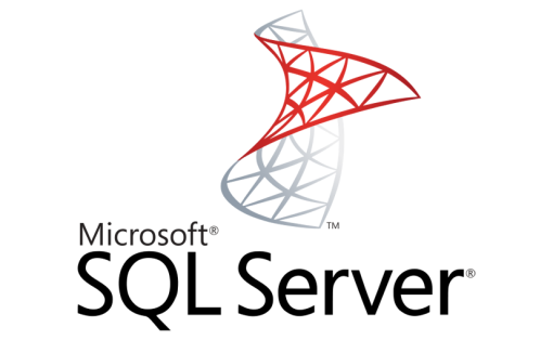 SQL Support