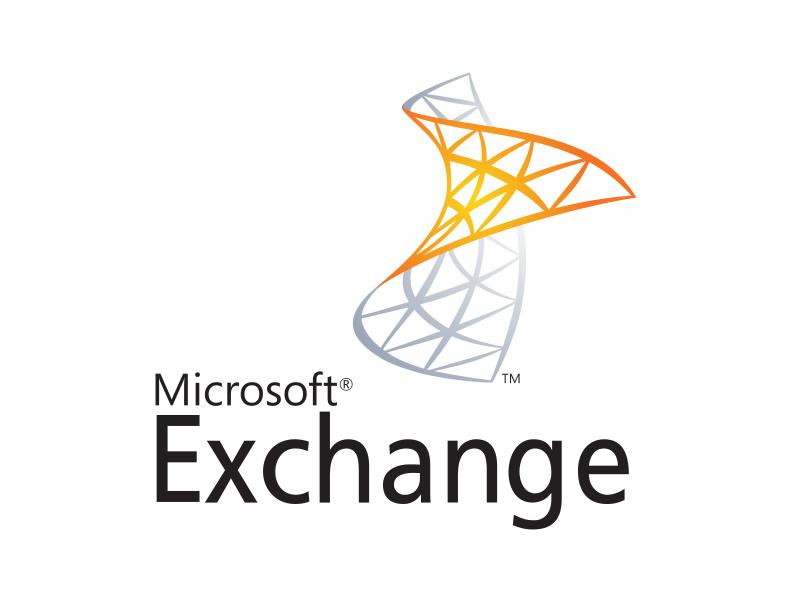 Microsoft Exchange - Abtech