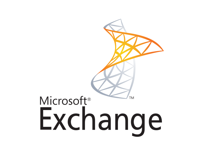 microsoft-exchange.png
