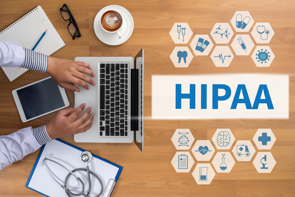 HIPAA.jpeg