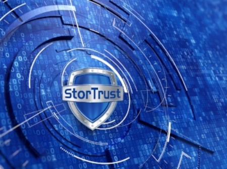 StorTrust Safe web.jpg