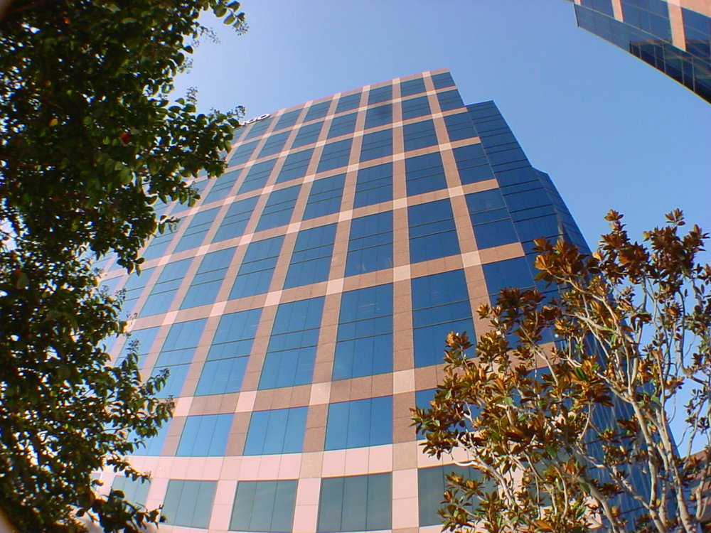 Orange_County_CA_Downtown_Buildings_JWA.jpg